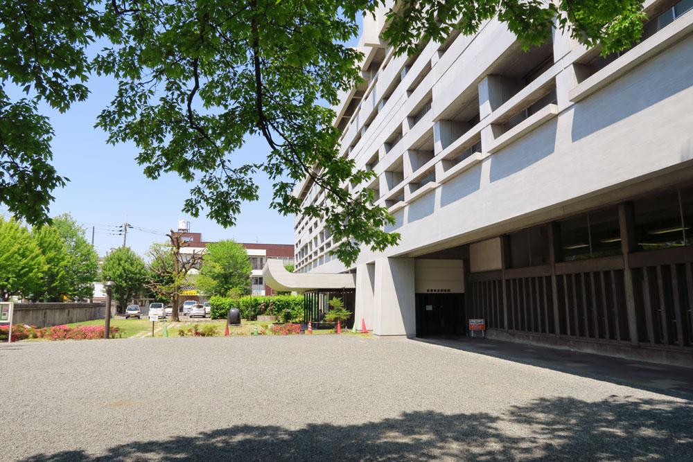 中央 図書館 倉敷 図書館ではインターネットはできますか?(FAQ) 倉敷市コールセンター 倉敷なんでもコール